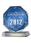 Best of Naples 2012