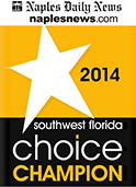 Choice Champion 2014