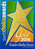 SWFL Choice Awards 2016