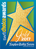 SWFL Choice Awards 2017