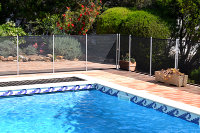 5 Tips To Create A Safe Swimming Pool Environment For Kids