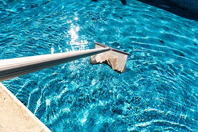 Pool Service Naples Fl Pool Cleaning Pool Maintenance