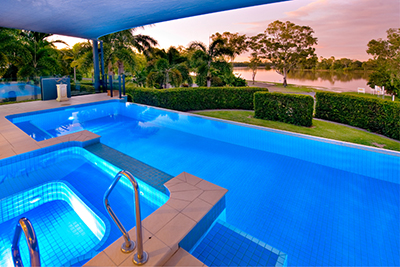 Pool Service Naples Fl Pool Cleaning Sweetwater Pool